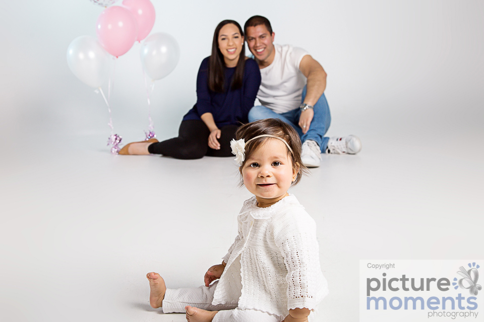 Picture Moments family108.JPG