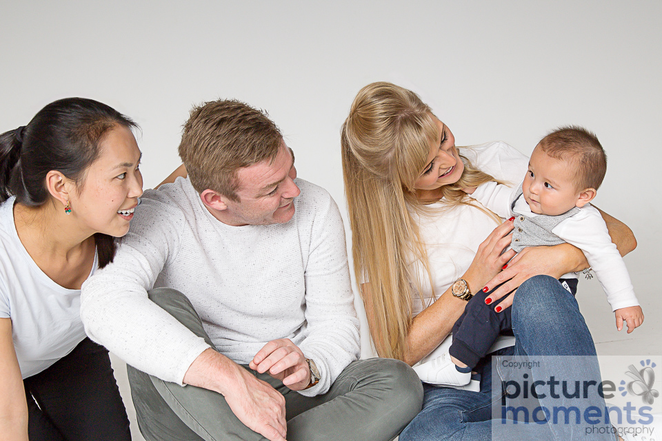Picture Moments family109.JPG
