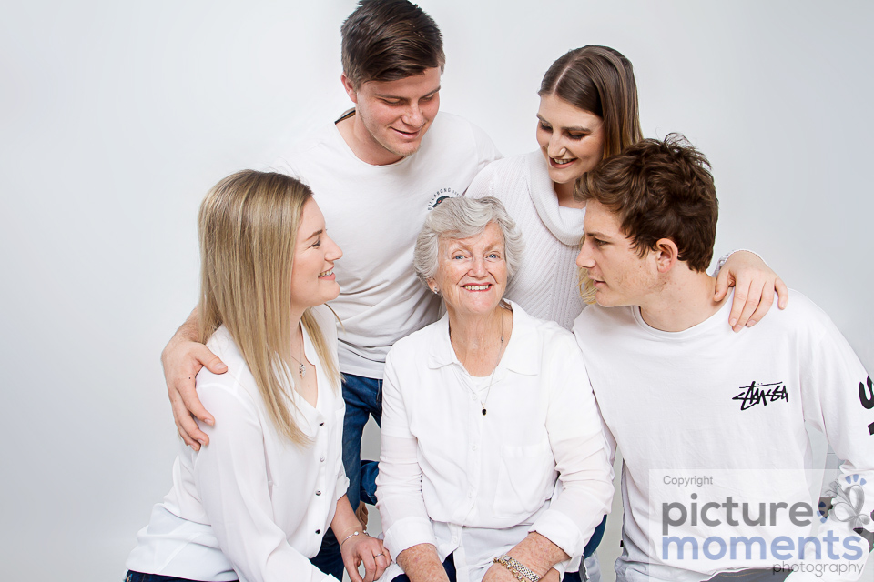 Picture Moments family117.JPG
