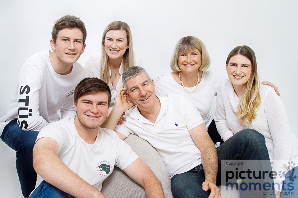 Picture Moments family118.JPG