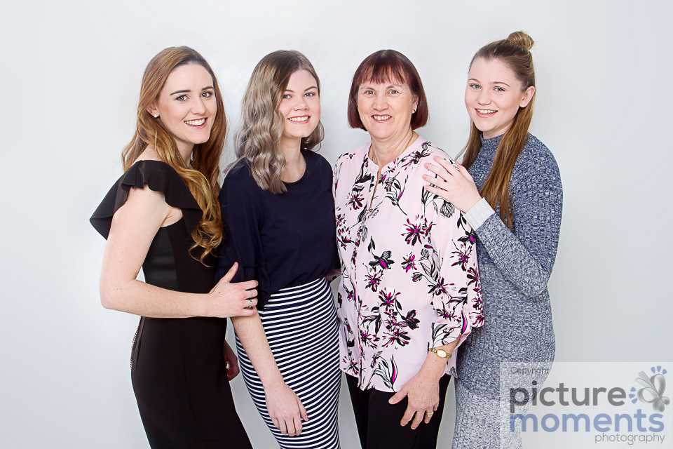 Picture Moments family119.JPG