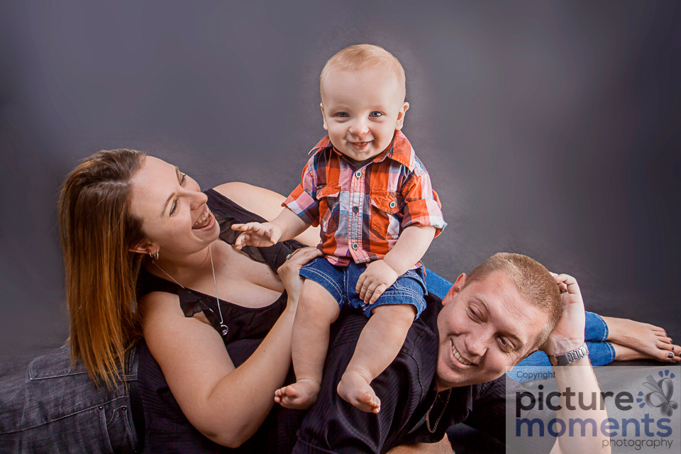 Picture Moments family124.JPG