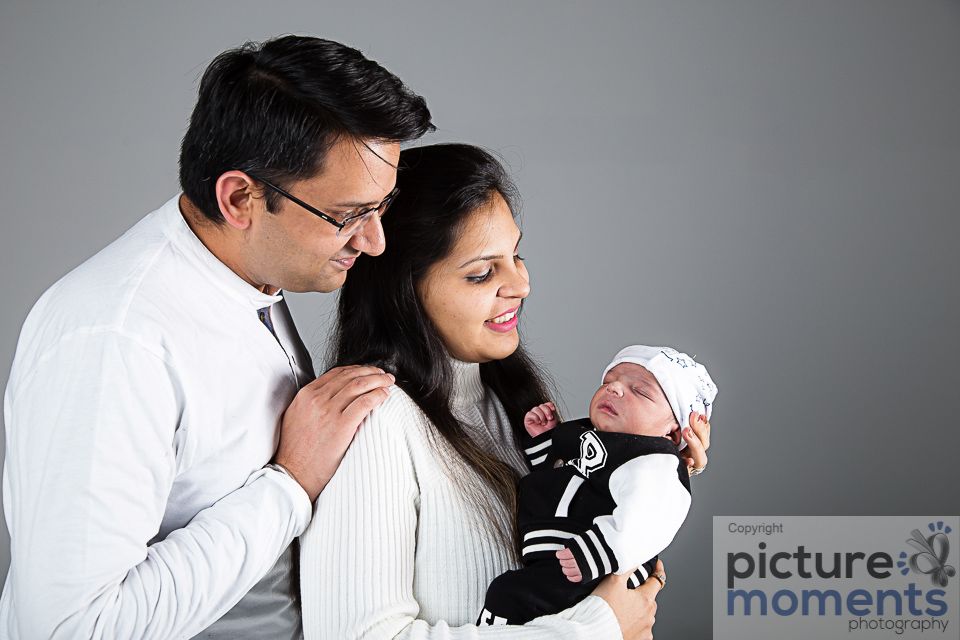 Picture Moments family127.JPG