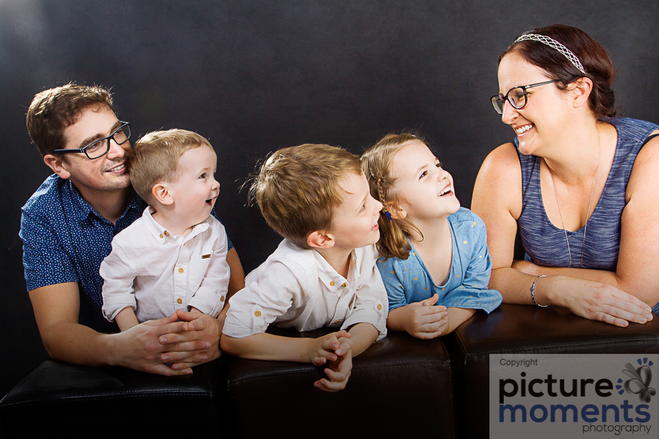 Picture Moments family128.JPG