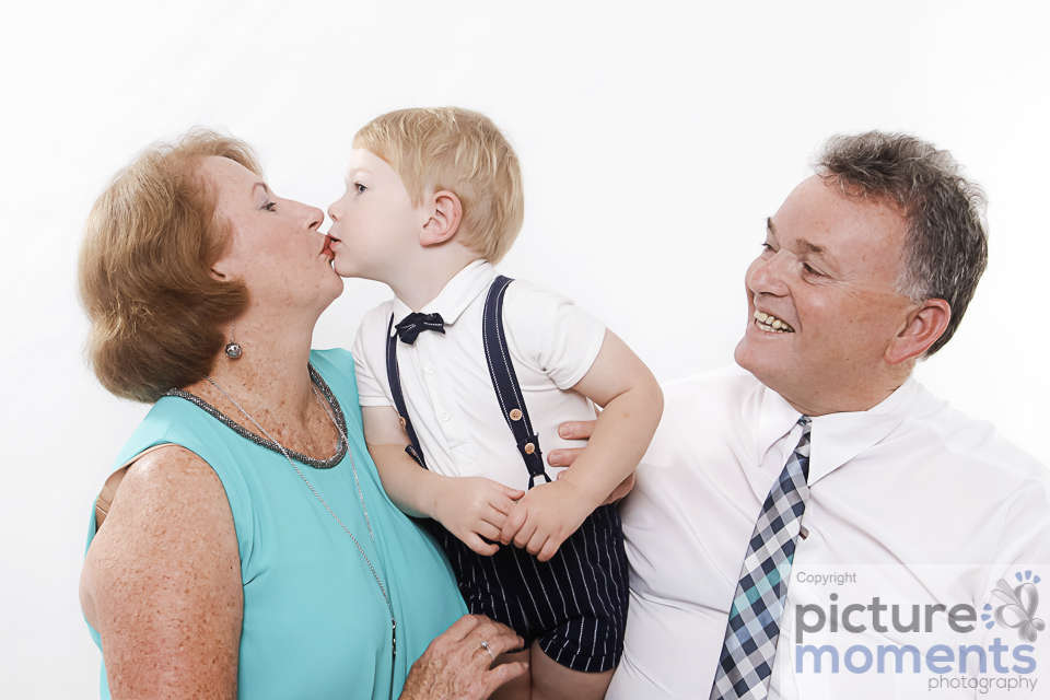 Picture Moments family130.JPG