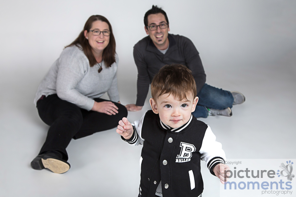 Picture Moments family132.JPG