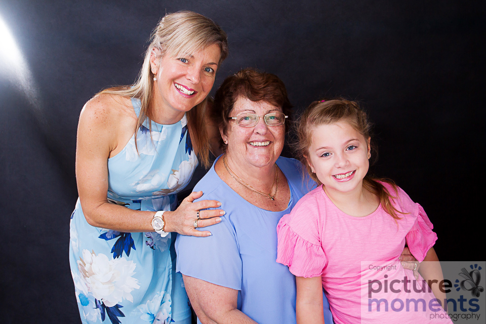 Picture Moments family134.JPG