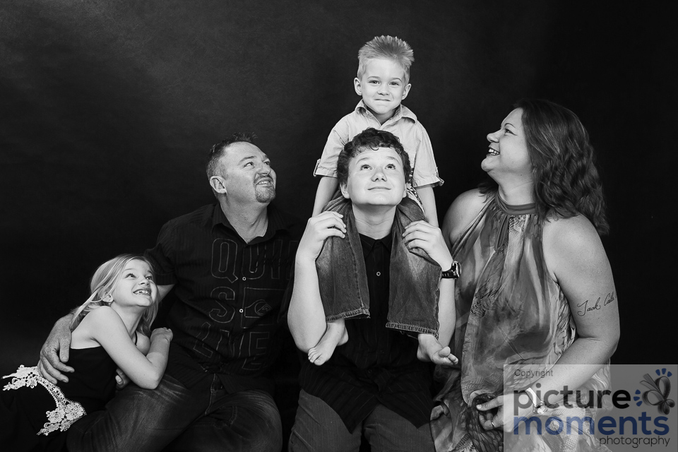 Picture Moments family137.JPG