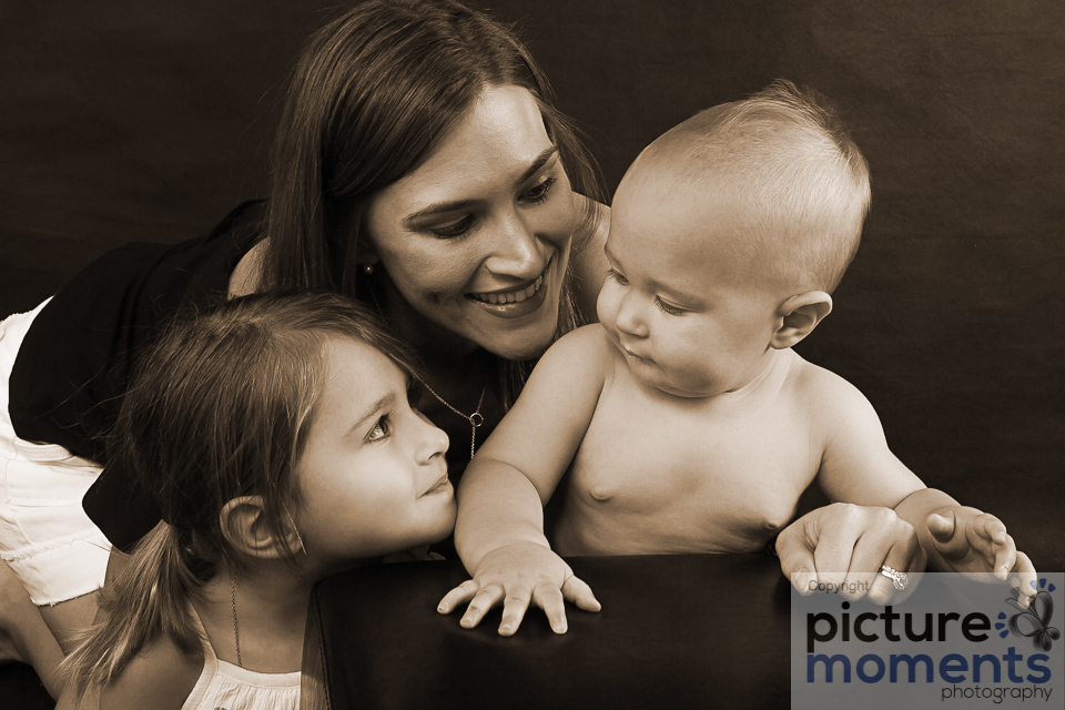 Picture Moments family138.JPG