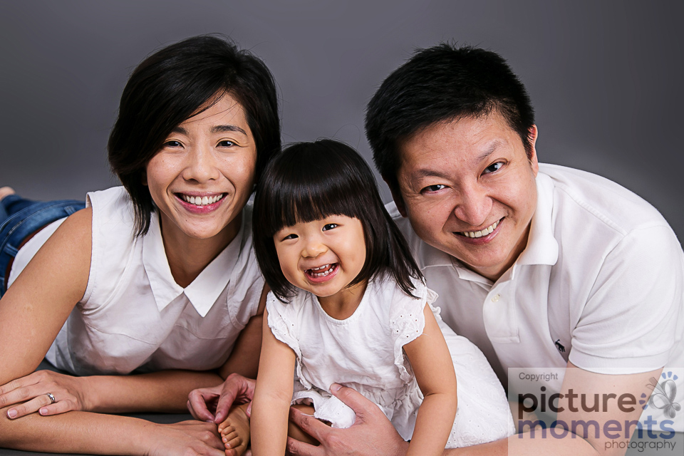 Picture Moments family139.JPG