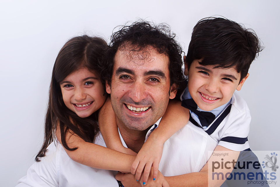 Picture Moments family144.JPG