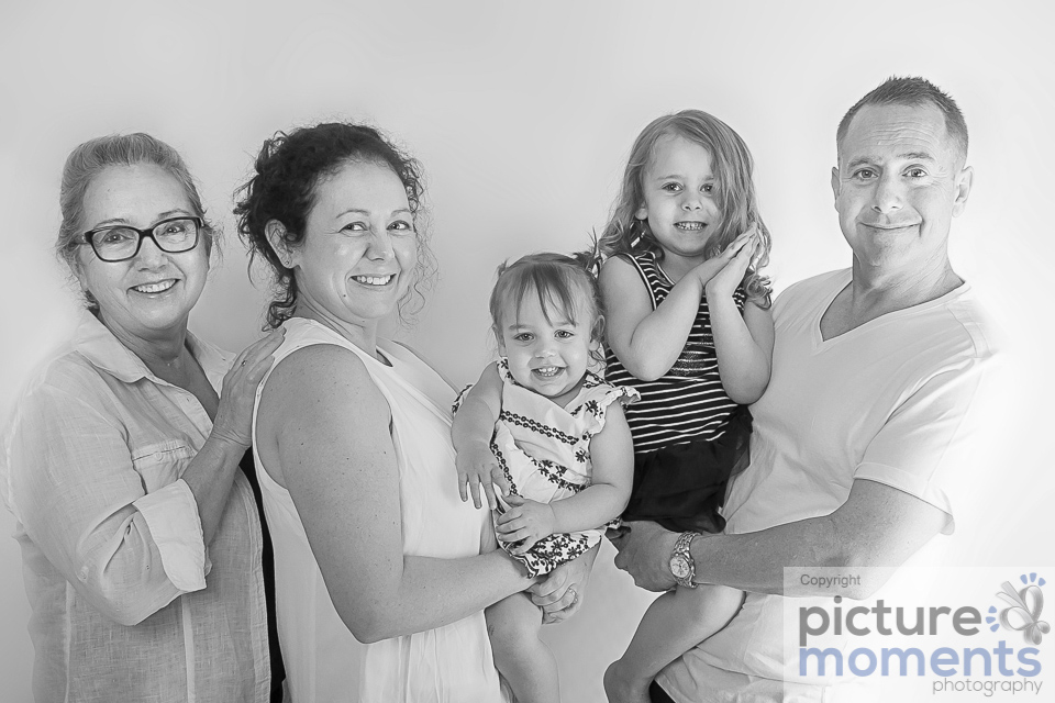 Picture Moments family145.JPG