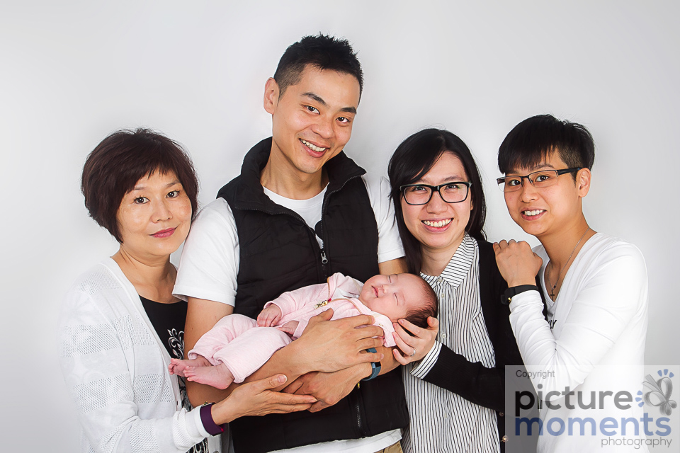 Picture Moments family149.JPG