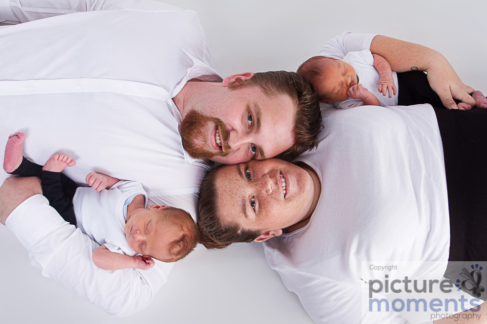 Picture Moments family153.JPG