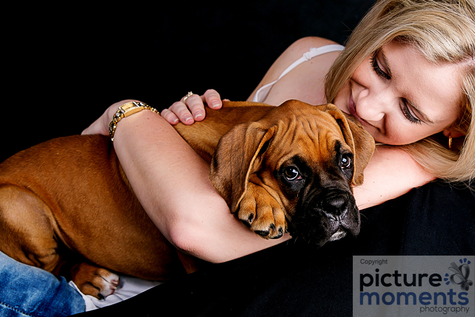Picture Moments pet family106.JPG