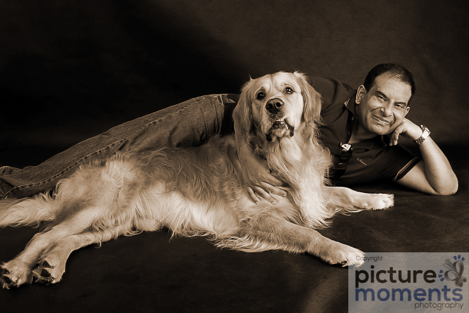 Picture Moments pet family108.JPG