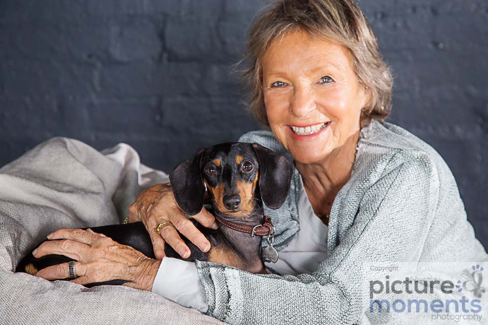 Picture Moments pet family123.JPG