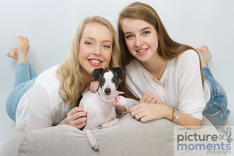 Picture Moments pet family127.JPG