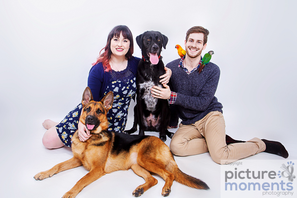 Picture Moments pet family130.JPG