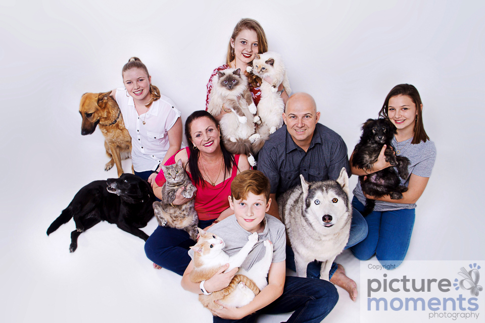 Picture Moments pet family138.JPG