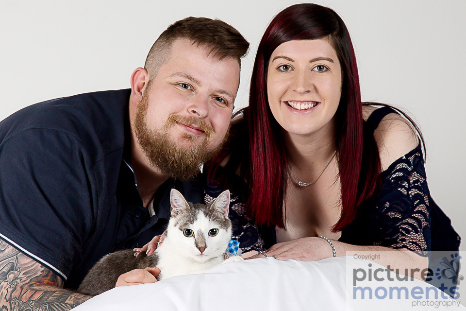 Picture Moments pet family147.JPG