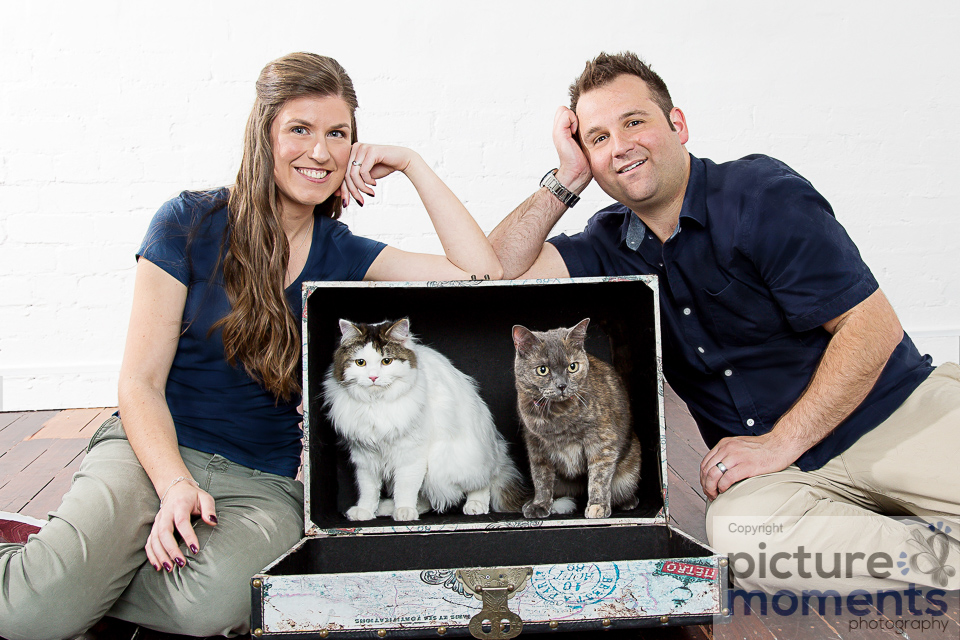 Picture Moments pet family149.JPG