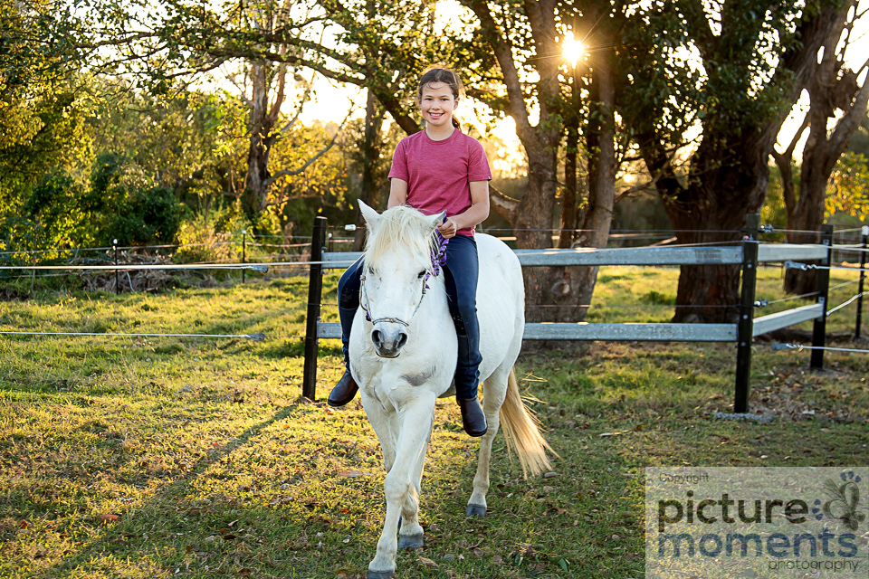 Picture Moments pet family144.JPG