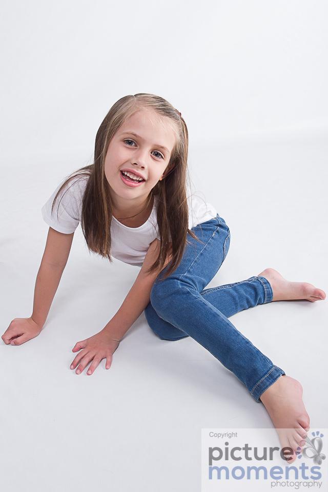 Picture Moments children102.JPG