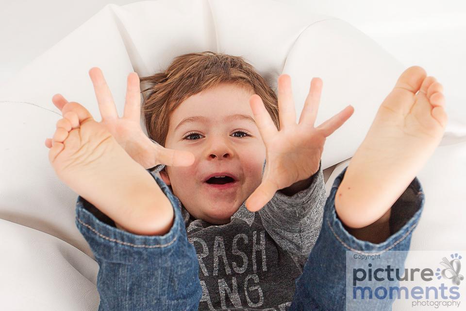 Picture Moments children103.JPG