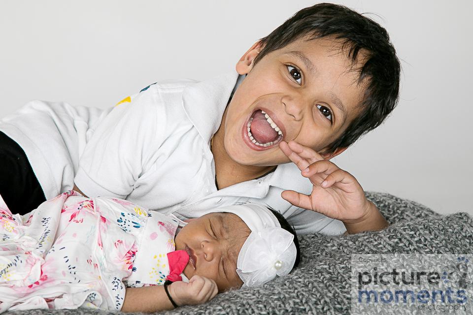 Picture Moments children105.JPG
