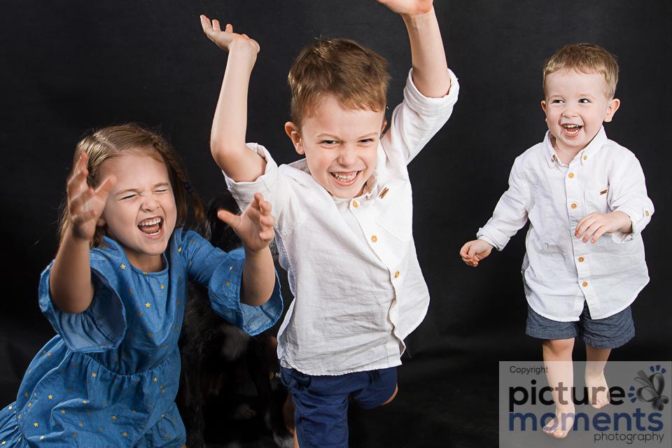 Picture Moments children116.JPG
