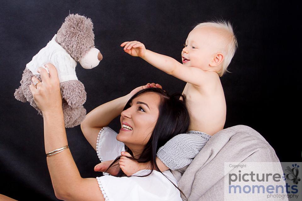 Picture Moments children118.JPG