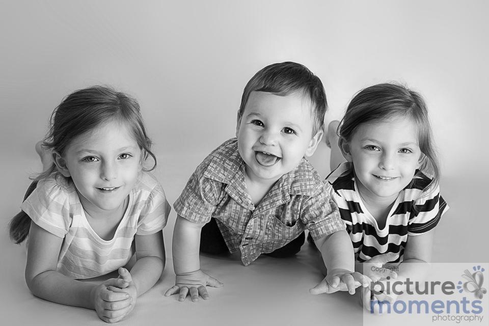 Picture Moments children126.JPG