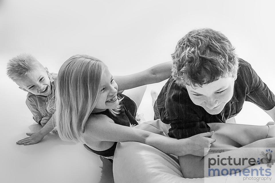 Picture Moments children127.JPG