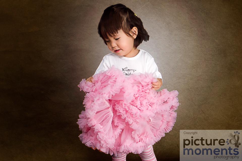 Picture Moments children133.JPG