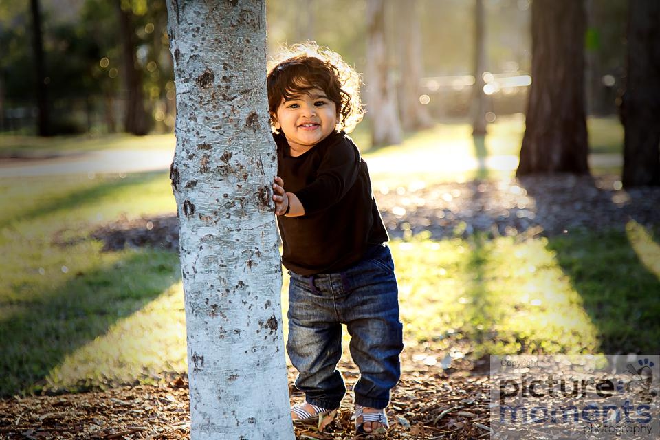 Picture Moments children134.JPG