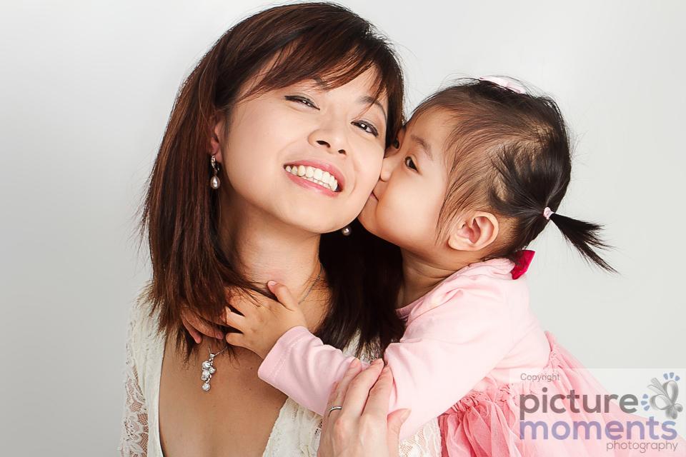 Picture Moments children135.JPG
