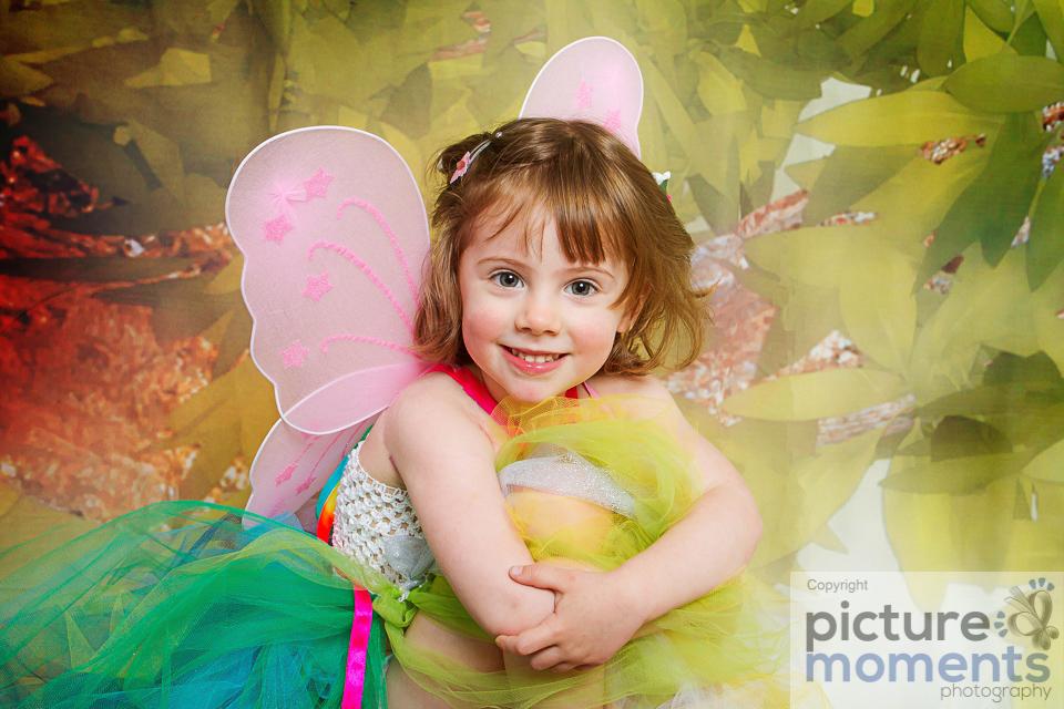 Picture Moments children136.JPG