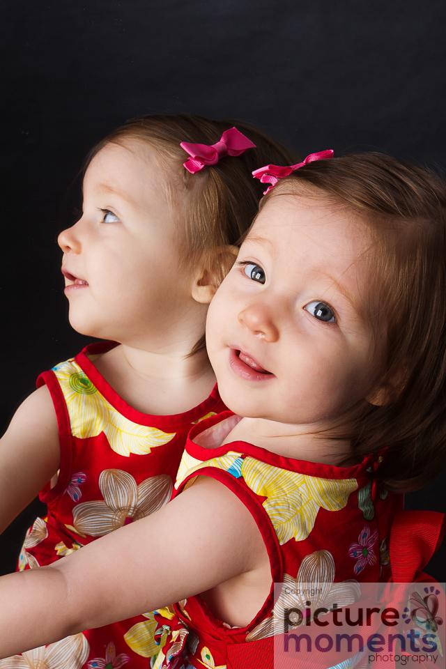 Picture Moments children137.JPG