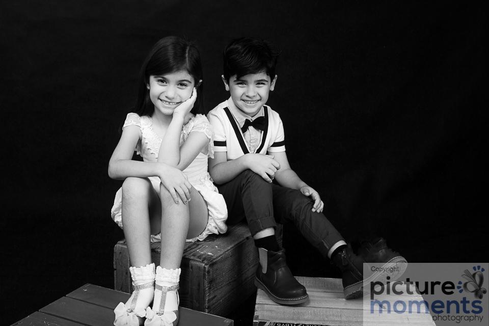 Picture Moments children145.JPG
