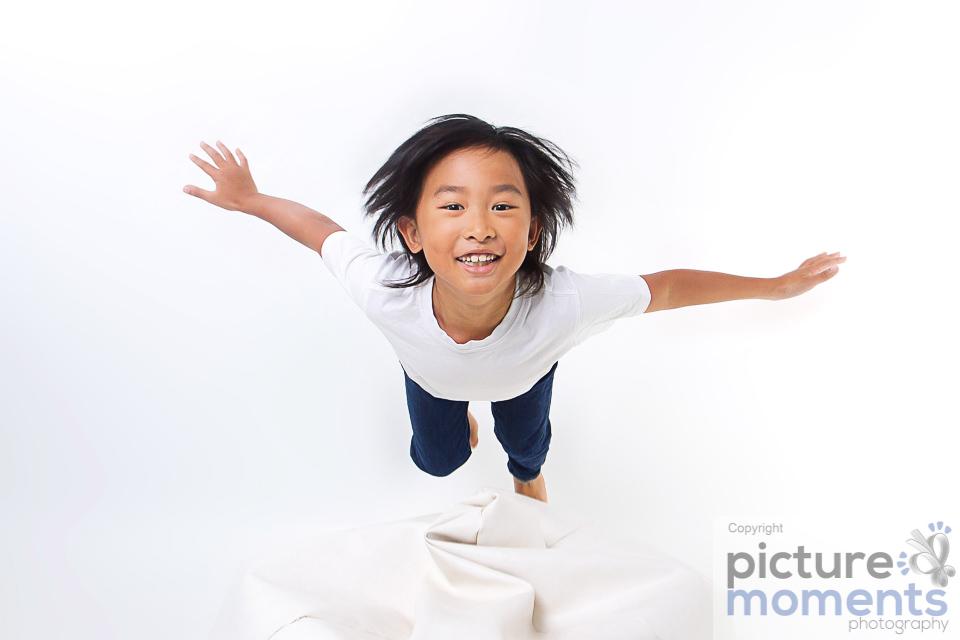 Picture Moments children147.JPG