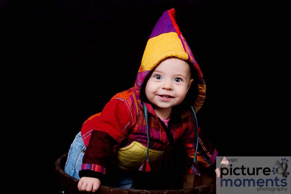 Picture Moments children149.JPG