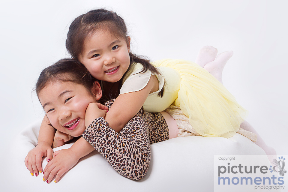Picture Moments children151.JPG
