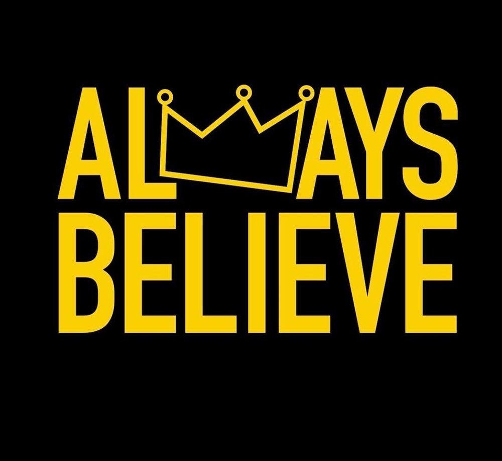 alwaysbelieve.jpg