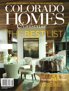 colorado_homes_lifestyles_mag.jpg