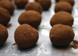 chocolate-truffles-300x217.jpg
