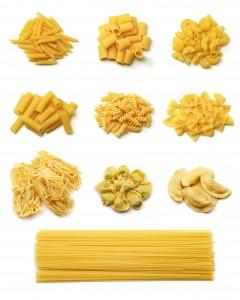 Raw-pasta-240x300.jpg