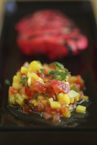 grilled-fruit-salsa1-200x300.jpg