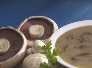 mushroom-bisque-300x222.jpg