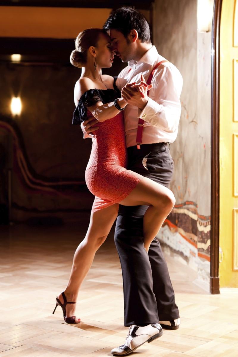 salsa-dancing.jpg